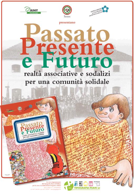 manifesto_ppf